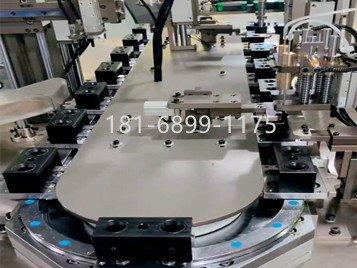 苏州重载环形导轨直径600圆弧导轨生产厂家